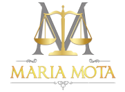 Law Offices of Maria Mota